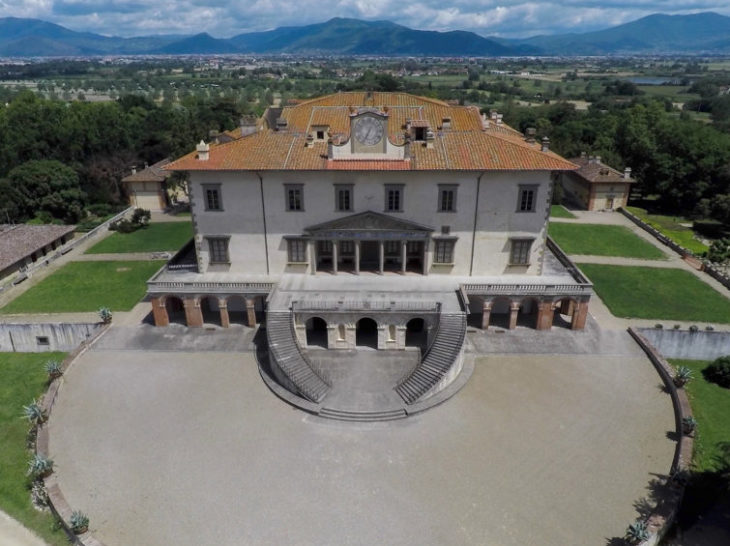 villa-medicea-di-poggio-a-caiano-photo-stefano-casati 1
