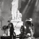 1-1988-188-DALLA MORANDI-01 pic