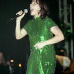 1-1997-312-BIORK-04 copia pic