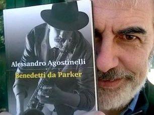 1519026480_Benedetti-da-Parker-di-Alessandro-Agostinelli-Le-Murate