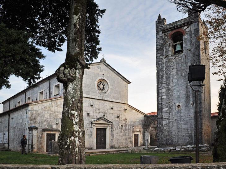20170707_La-Cappella_2952-Galatea-Versilia