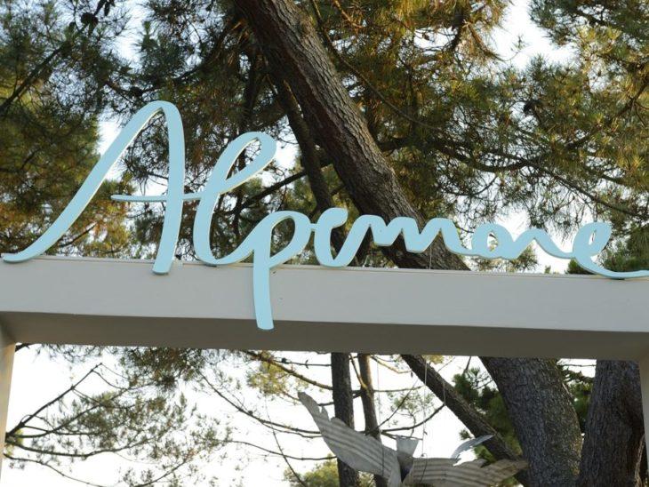 Alpemare_1