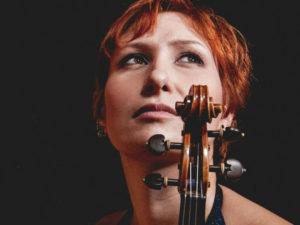 Camilla Insom_Gamo Ensemble