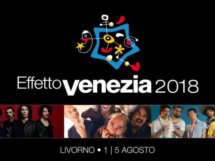 Effetto-Venezia-dal-1-al-5-agosto-2018-1600×900
