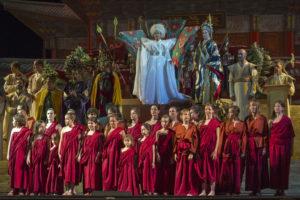 Festival Puccini 2018 TURANDOT (64)