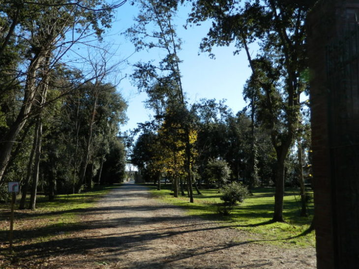 Parco_della_Versiliana