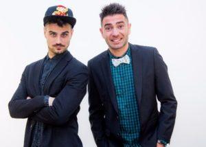 Peppe&Ciccio