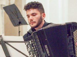 Pietro Paolo Antonucci