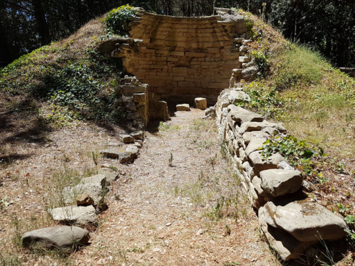 archeologicoCecina