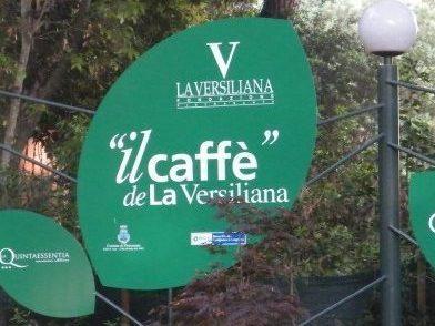 Marco Buticchi Scusi Bagnino L Ombrellone Non Funziona.Caffe Della Versiliana Una Domenica Con Libri Scrittori E