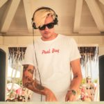 dj dante klein_nikki beach versilia 2nd anniversary party (7)