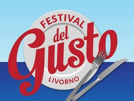 festival-del-gusto-678×361