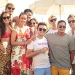 nikki beach versilia 2nd anniversary party (5)