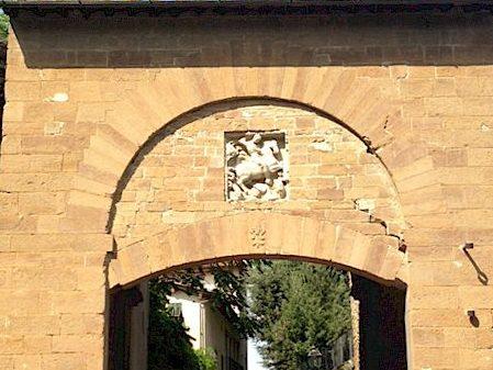 porta_san_giorgio