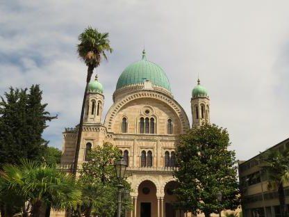 sinagoga-di-firenze-e