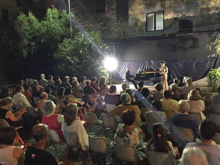 20170802_concerto-lirico-pozzi_5679
