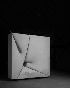 20180806_dal-laboratorio-Materialita-dell'invisibile-di-Mikayel-