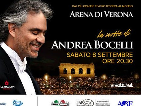 Bocelli-2018-Live-in-Venice-liveinvenice-1