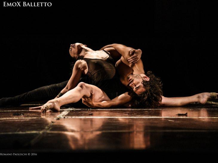 Emox Balletto (7)