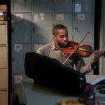 Il maestro di violino 2