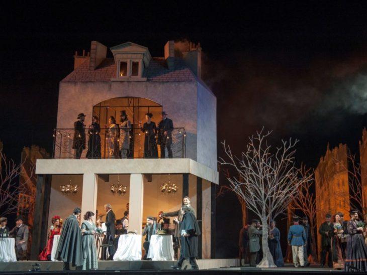 La Boheme Festival Puccini 2018 (153)