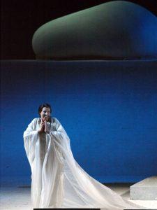 Madama Butterfly – Yasuda nella foto Amarilli Nizza(70)