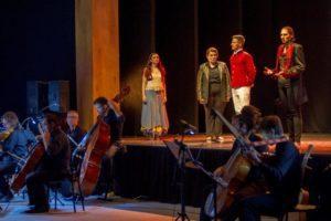 Motezuma- Festival Puccini 2018 (11)
