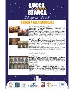Programma-Notte-Bianca-2018
