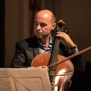 Vittorio Ceccanti JPG