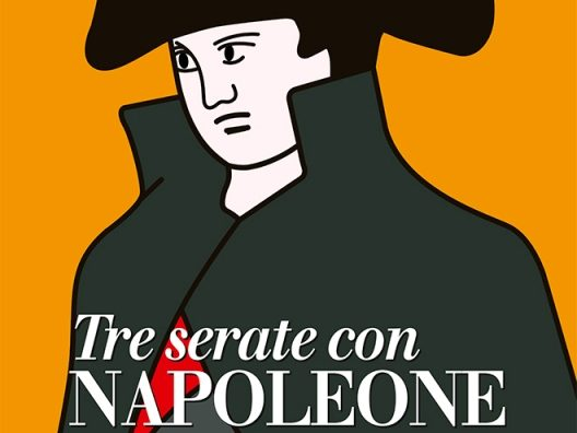 conversazioni_napoleoniche_2018