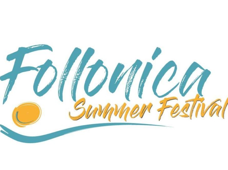 follonica1