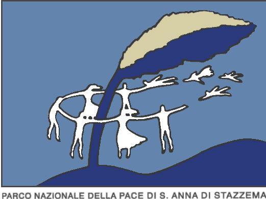 image003-3