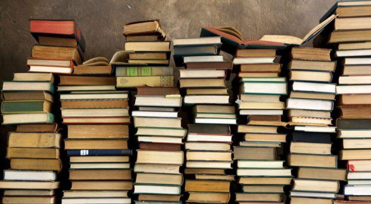 libri-982×540