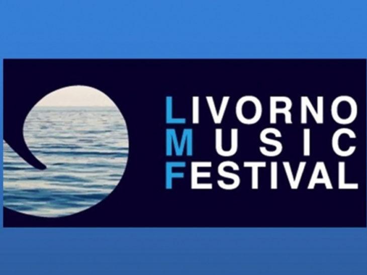 livorno-primo-piano-livorno-music-festival