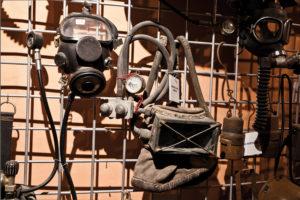 santa fiora museo miniera lav-4344