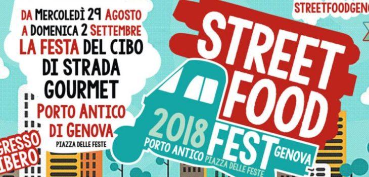 street-food-fest-2018–740×357