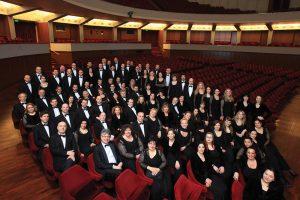 05-Coro-del-Maggio-Musicale-Fiorentino