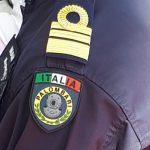 Calendario Marina Militare 2019.Salone Nautico 2018 Presentato A Genova Il Calendario 2019
