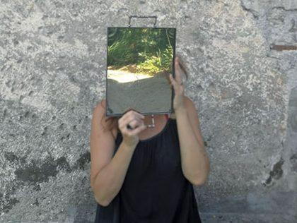 2_Cosa lasci di te agli altri_foto di Patrizia Menichelli_LR