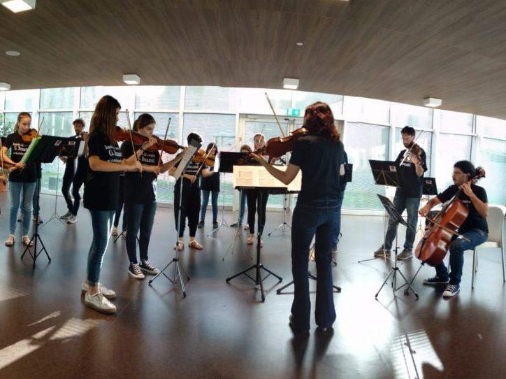 Bonamici_orchestraCampus_x