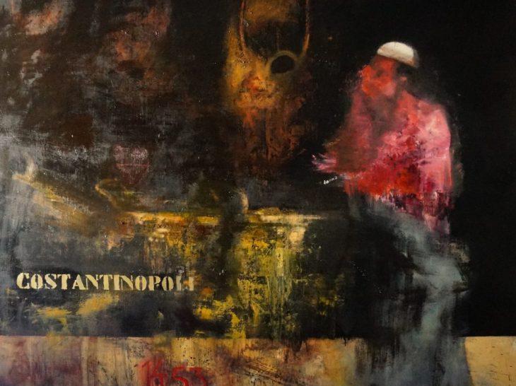 Copia di Frosali 01-Costantinopoli