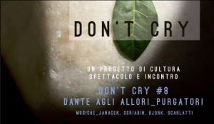 Don't Cry_8