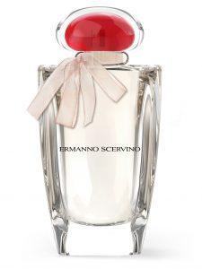 ERMANNO SCERVINO_fragrance