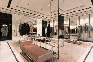 ES_Boutique Crocus_interior