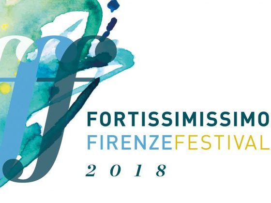 Fortissimissimo