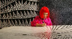 Kusama – Infinity by Heather Lenz+(C)+Tokyo+Lee+Productions,+Inc_ LSDA 2018