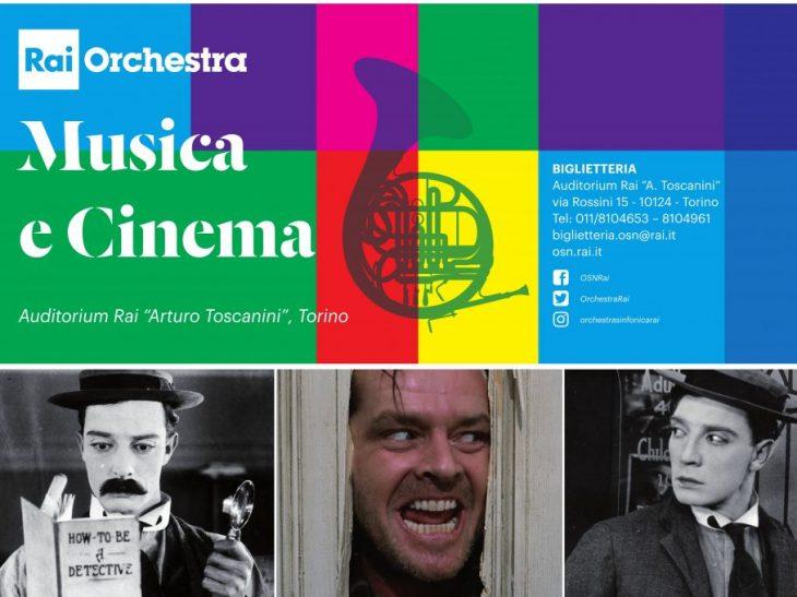 Musica e cinema_locandina