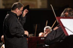 Orchestra Fiorentina Lanzetta 4 pic