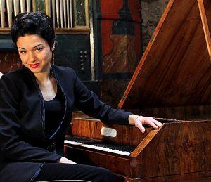 Patricia Garcia Gil