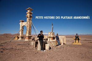 Ra di Martino _ Copies re?centes des paysages anciennes_ph01 LSDA2018